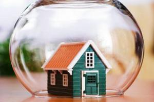 виды договоров имущественного страхования, программы страхования жизни