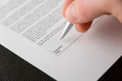 Получение лицензии ФСБ на работу с секретной информацией
